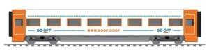 train_image2.jpg